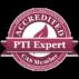 PTI-certified-CAS-member